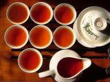 Black Tea -2