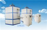 Het industriële Procédé van de Behandeling van het Water van het Systeem van de Behandeling van het Afvalwater Industriële