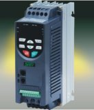 De Omschakelaar van de frequentie/de Convertor van de Frequentie/AC Aandrijving/de Veranderlijke Aandrijving van de Frequentie/Omschakelaar AC