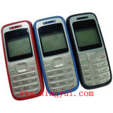 Telefono mobile 1200