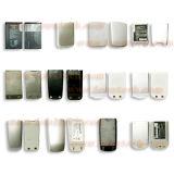 Batteries de téléphone portable
