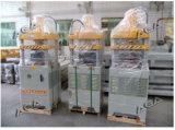 Hydraulische Steinaushaumaschine für die Wiederverwertung des Granits/des Marmors