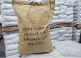 Óxido de zinco indireto usado cerâmico 99.7%