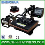 Máquina de impressão Multi-Function do melhor preço 2017 barato