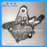 ホンダ56110RFE003のための高品質Auto Parts Power Steering Pump