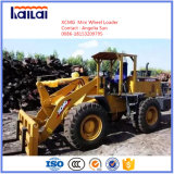Detuz EngineのXCMG 3ton Front Loader Prices Lw300fn