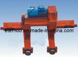 Gantry électrique Crane avec Electric Hoist 3.2-12.5t