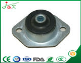 Soem-Gummibuffer-Stoßdämpfer für die Schlag-Absorption verwendet in den Autos