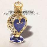 Arabian 2 Colors Perfume Oil Bottles de 12ml Elegant