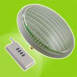 Luce del punto del LED (PAR56)