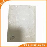 病院のためのフロアーリングの保護装置PVC壁パネル