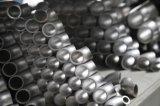 ANSI B16.5 het Roestvrij staal R=1d/1.5D/2D van de Elleboog