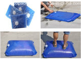 80L Food Grade LDPE Water Bag Collapsible Water Container (NBSC-WB080)