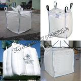 ジャンボBag/Ton Bag 1000kg/PP Woven Big Bag/Big Bag (QDSS-BIG BAG07)