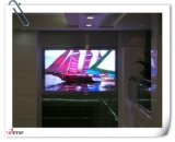 5mm SMD LED de interior Pantalla LED (Negro SMD)