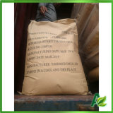 محلّ صوديوم سكلمات [كب95] يستعمل لأنّ سكر معقّدة [كس] 139-05-9