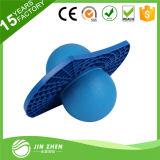 ميزان من [بوغو] كرة لياقة كرات