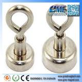 Магниты земли магнитов неодимия магнита N38 дешевые естественные