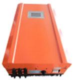 Het volledige Systeem van de ZonneMacht van het Huis 20kw van de Fabrikant van de Fabriek van China