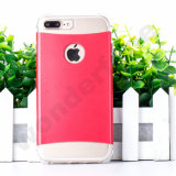 Anti-dérapant Transparent Air Protect TPU Soft Phone Case