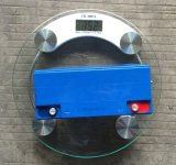 Батарея 6-Dzm-20 Bike побудительного глубокого цикла цены по прейскуранту завода-изготовителя электрическая