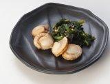 접지 닦은 기계 또는 멜라민 식기류에 있는 멜라민 매트 완성되는 식기 또는 안전