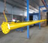 Langstreckenhydrauliköl-Zylinder für Hebezeug