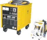soldador de 500AMP MIG/MAG (NBC-500)