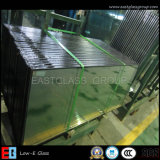 Baixo-e vidro de Glass/6A/12A/Insulated/Hollow/Building/Color