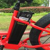 سمين إطار [48ف] [500و] درّاجة كهربائيّة ([رسب-506])