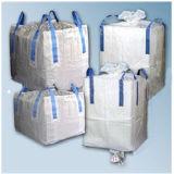 トンBag/FIBC大きいBag/Firewood Bag/Cementの袋