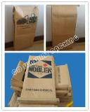 ペーパーPlastic Laminated Bag/HDPE Laminated Paper Bagかクラフト紙Laminated Woven Bags
