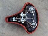 Assento de sela da bicicleta (SC-SD-002)
