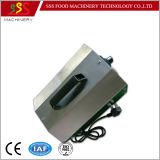 China-Hersteller-elektrische Hauptgebrauch-Fisch-Schaber-Handelsfisch-Schuppen-Remover-Fisch-Reinigungsmittel-Fisch-aufbereitende Maschine