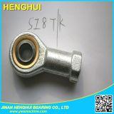 Rolamentos de extremidade de Rod do aço inoxidável de Si8t/K M8