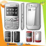 Teléfono móvil de la tarjeta dual caliente de SIM