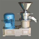 땅콩 버터 기계 또는 알몬드 버터 기계 또는 알몬드 소스 기계 또는 고추 소스 기계