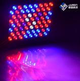 Горячий завод сбывания 300W растет спектр СИД светлый полный