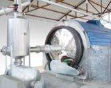 폐기물 고무 석유 정제 환경 보호 장비 (HUADU998)