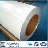 3004-H24/26 Color Coated Aluminium Coil для Ceiling