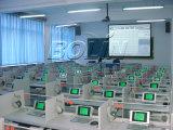 デジタルMulti-Language実験室の学習システム(BL-2086B)