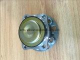 Para Mercedes-Benz 2223340206 Genuine OEM Hub Assy