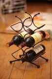 Шкаф вина, полка вина, индикация вина, шкаф кухни