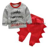 De Baby van de manier kleedt de Stijlen van Pyjama's in Kleren sq-18601 van Kinderen