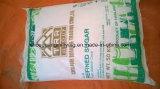 Os PP tecidos laminaram o saco do fertilizante para 50kgs