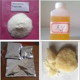 CAS 1424-00-6 USP Natuurlijke Anabole Steroid Proviron voor de Bouw van de Spier