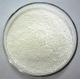 Goede Kwaliteit 99% Benzethonium Chloride CAS: 121-54-0
