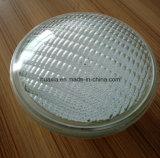 PAR56 LED 수영풀 빛 (HX-P56-SMD5050-144)