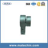 砂型で作る中国の工場によってカスタマイズされるGgg50延性がある鉄