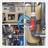 Entsalzen-Ausrüstung des Meerwasser-1tpd
